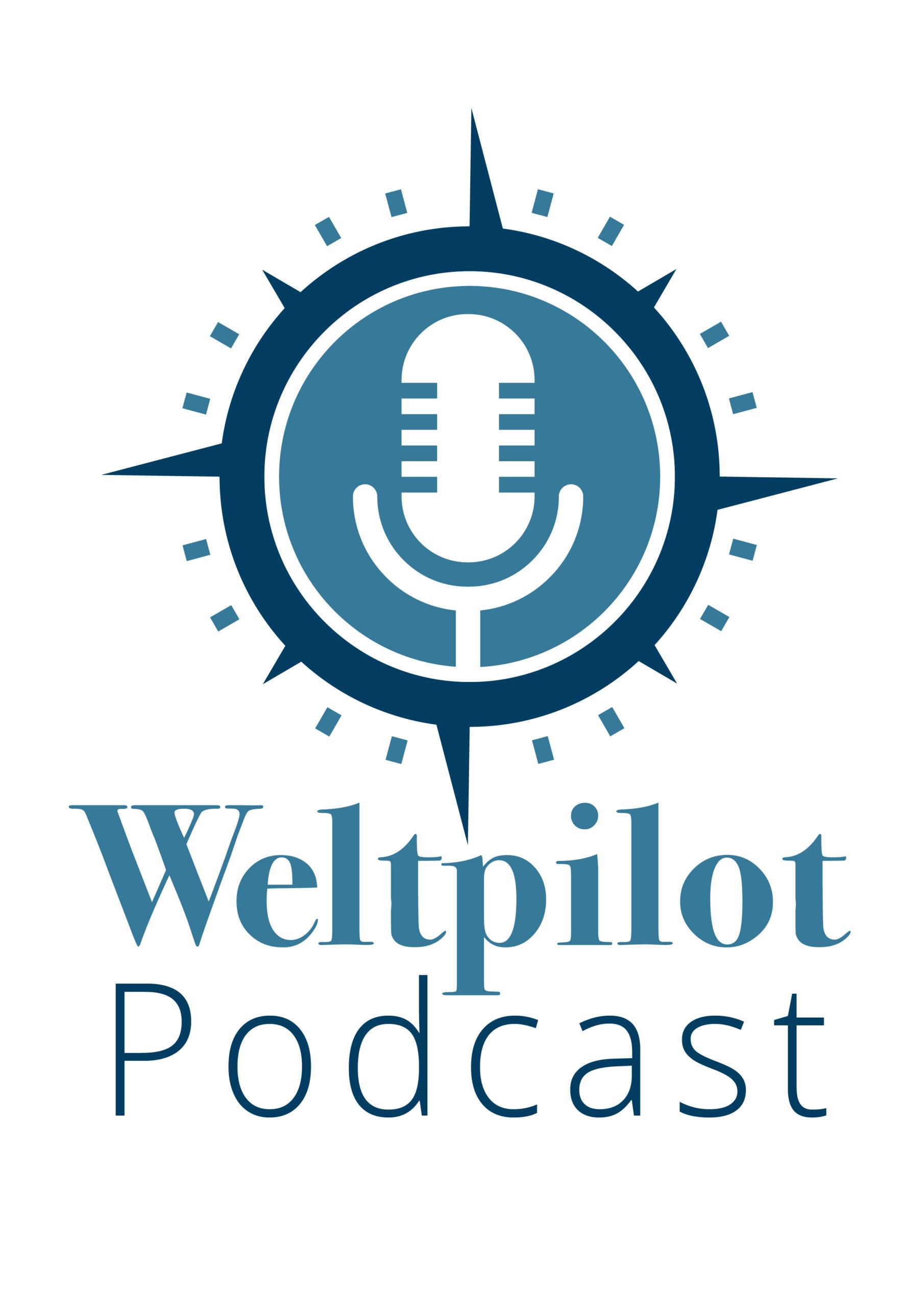Weltpilot Podcast Folge 070 – Hochzeit von meiner Cousine und Cyon Hosting